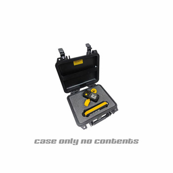 Carrying Case for Ron Crane Scales