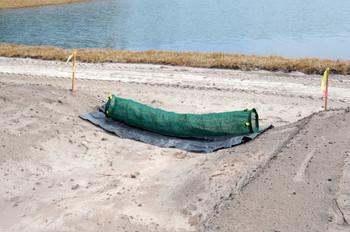 Ultratech Erosion Guard