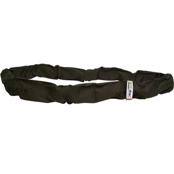OLH Olytech Hybrid High Performance Polyester Round Sling - Endless by OSP Sling, Inc.