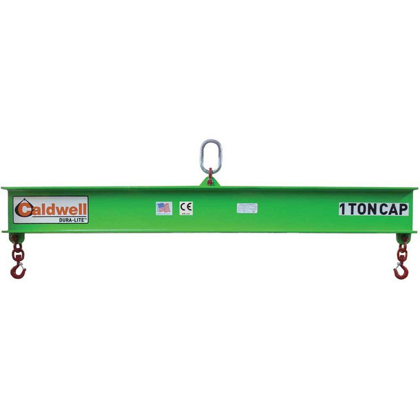 Model 419 Dura-Lite Composite Lifting Beam (a Caldwell Brand)