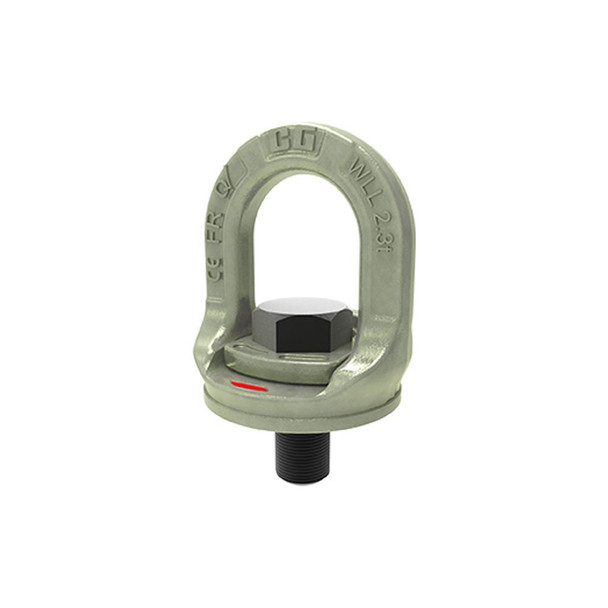 SL-150 Crosby Slide-Loc Lifting Point