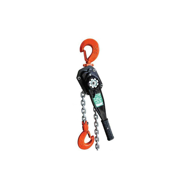 YII-25 Mini Lever Hoist by Elephant Lifting Products