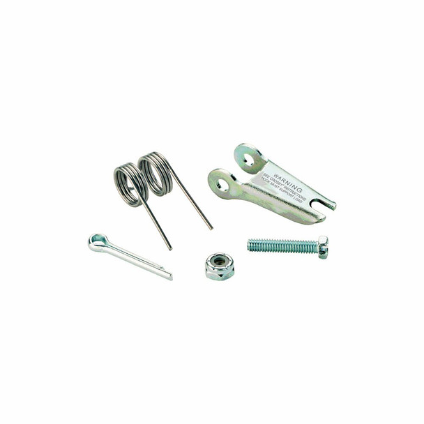 S-4320 Replacement Latch Kit by Crosby