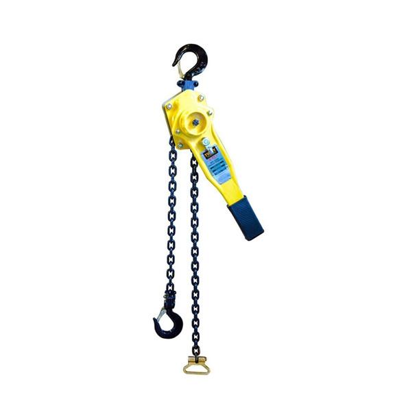 Tuffy TUF-LH Lever Chain Hoist