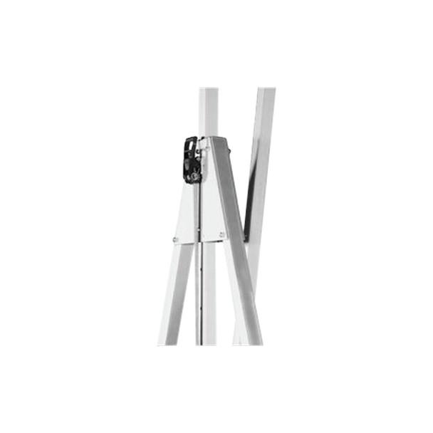 PortaGantry A-Frame Ratchet Kit