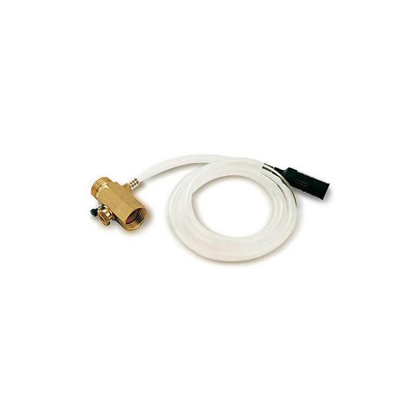 50-0161 High Pressure Detergent Injector by Mi-T-M