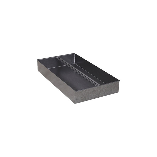 Tool Tray for MB-6024 Tool Box by Mi-T-M