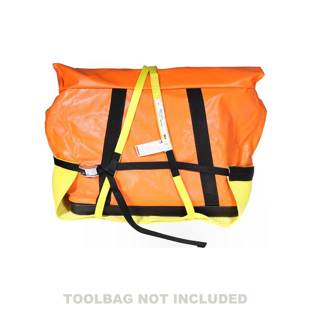 280024-bahco-web-tool-bag-sling-1kx1k-01.jpg