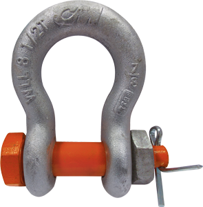 51-cmrigging-shackles-ss-anchor-boltnutcotter-galvanized-hr-300x300.png
