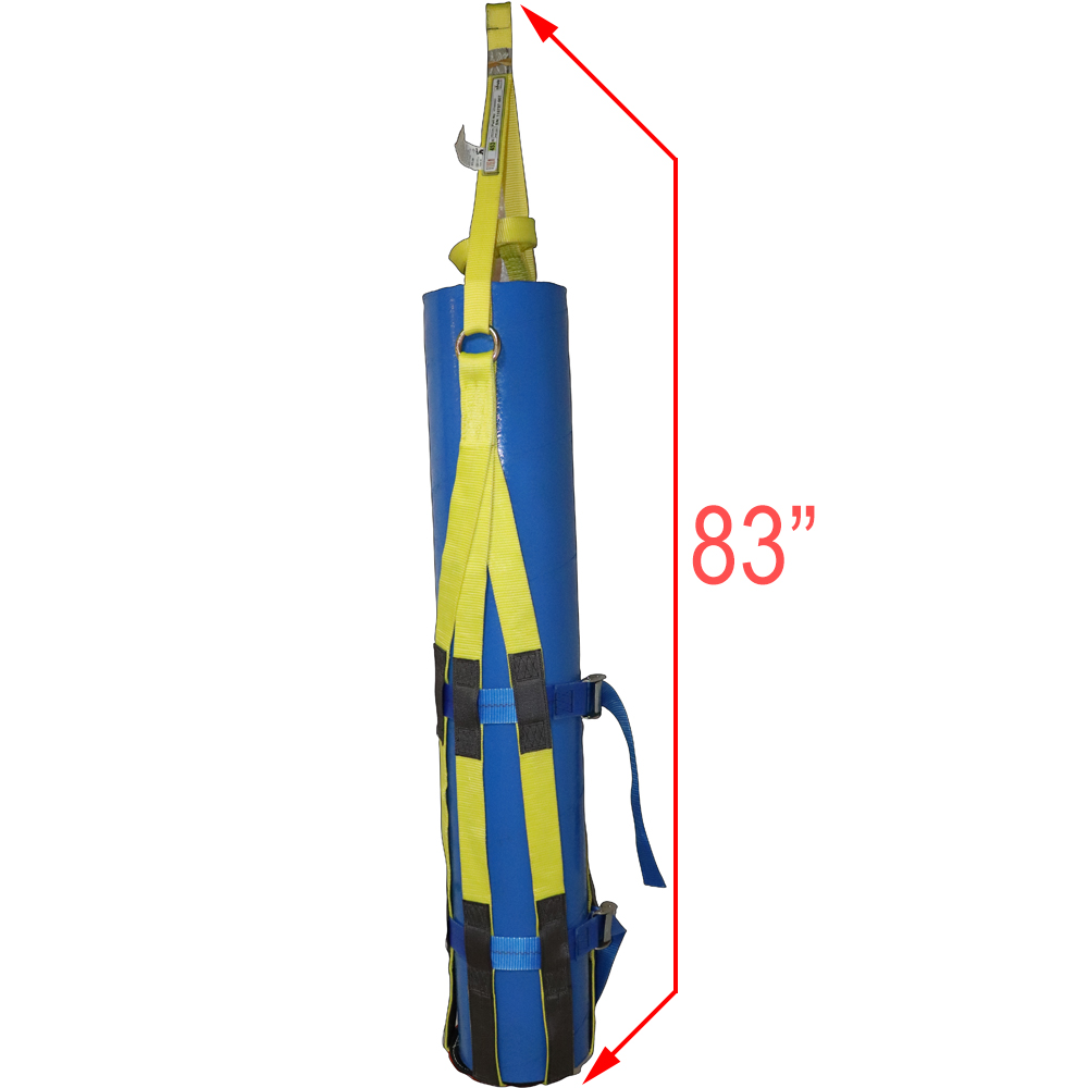 70000921l-gas-cylinder-sling-dimensions-1kx1k-01.jpg