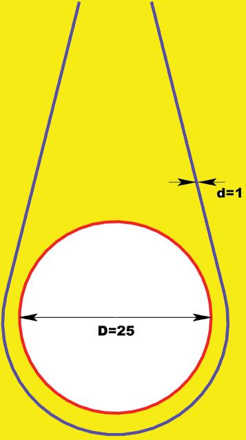 acs-d-d-ratio-image-01.jpg