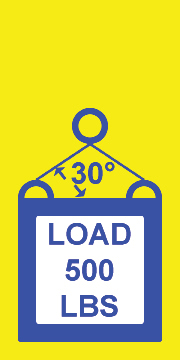 acs-load-angle-30-image-01.jpg
