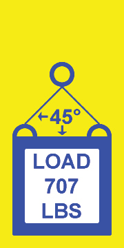 acs-load-angle-45-image-01.jpg