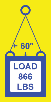 acs-load-angle-60-image-01.jpg