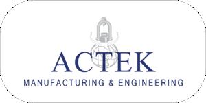 actek-logo-150x300-01.png