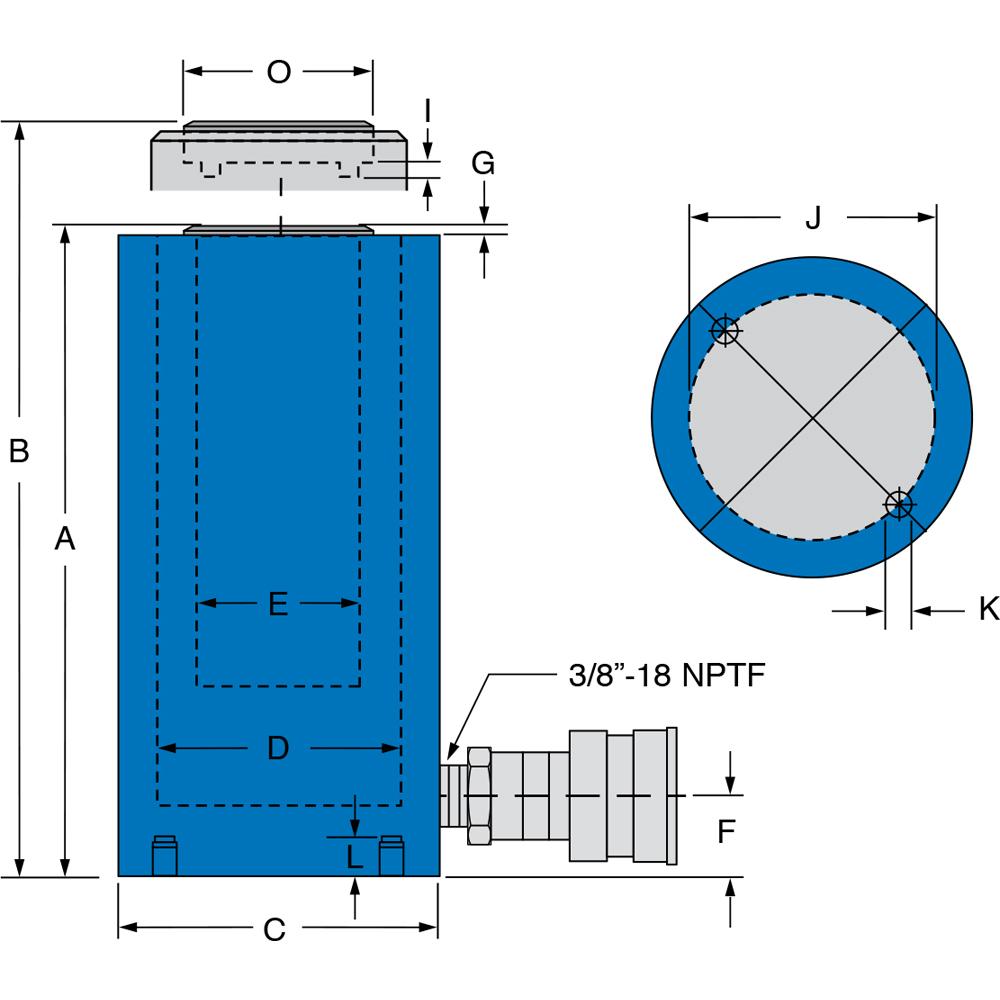 alum-spring-return-cyl-spec-1kx1k-01.jpg