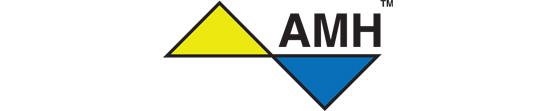 brand-amh-5x1-01.jpg