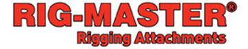 brand-rig-master-5x1-01.jpg