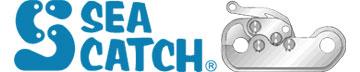 brand-seacatch-5x1-01.jpg