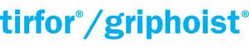 brand-tirfor-griphoist-5x1-01.jpg