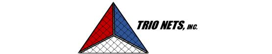 brand-trio-nets-5x1-01.jpg