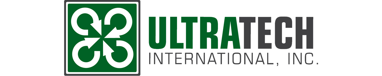 brand-ultratech-5x1-01.jpg