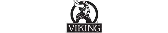 brand-viking-5x1-01.jpg