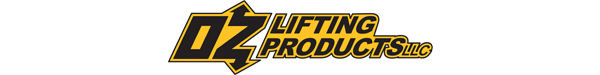 category-oz-lifting-products-2x.jpg