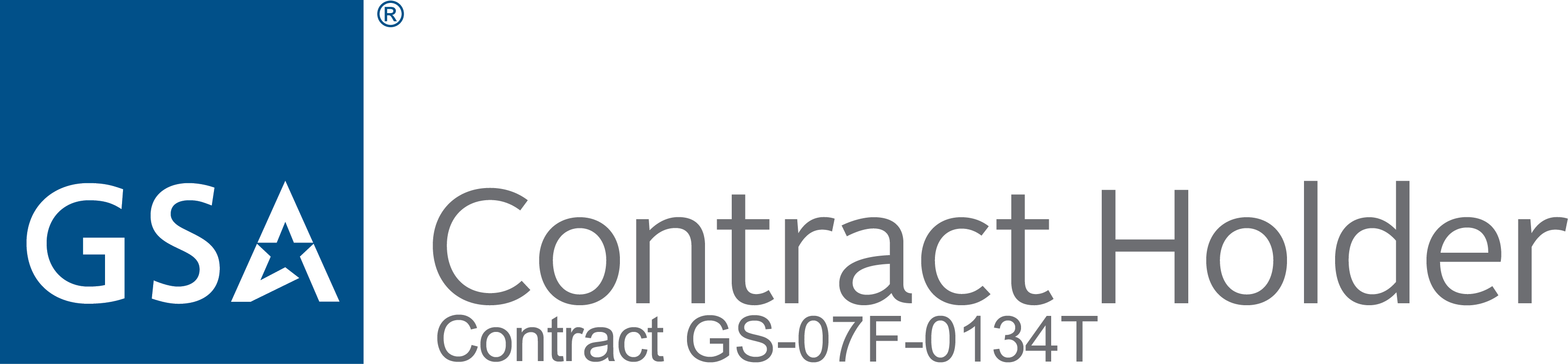 contract-holder-starmark-color-w-contract-number-arial-copy.png
