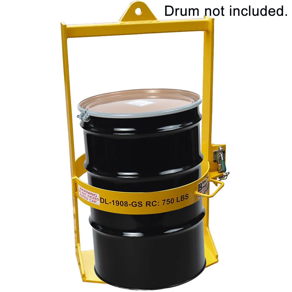 dl-1908-single-drum-lifter-1kx1k-01.jpg