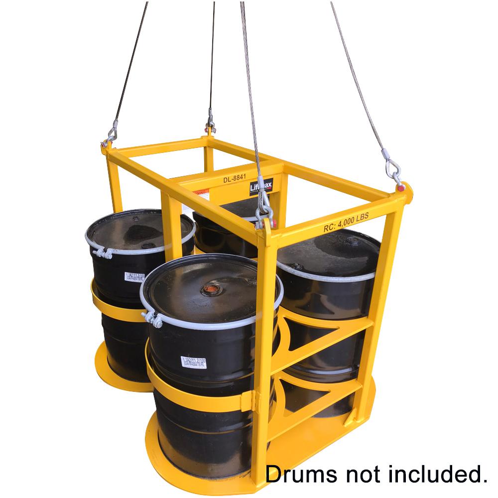 dl-8841-quad-55-gal-drum-lifter-1kx1k-01.jpg