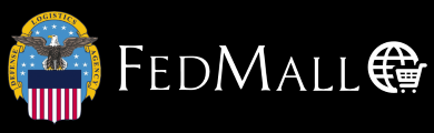 fedmall-logo-new-with-shield-small-1-.png