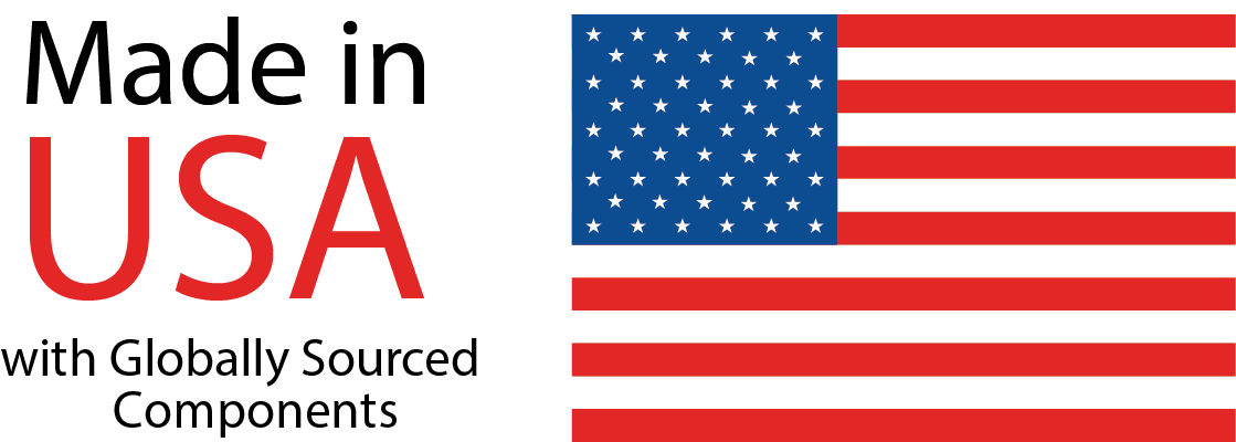 graphic-country-usawgc-original-01.png