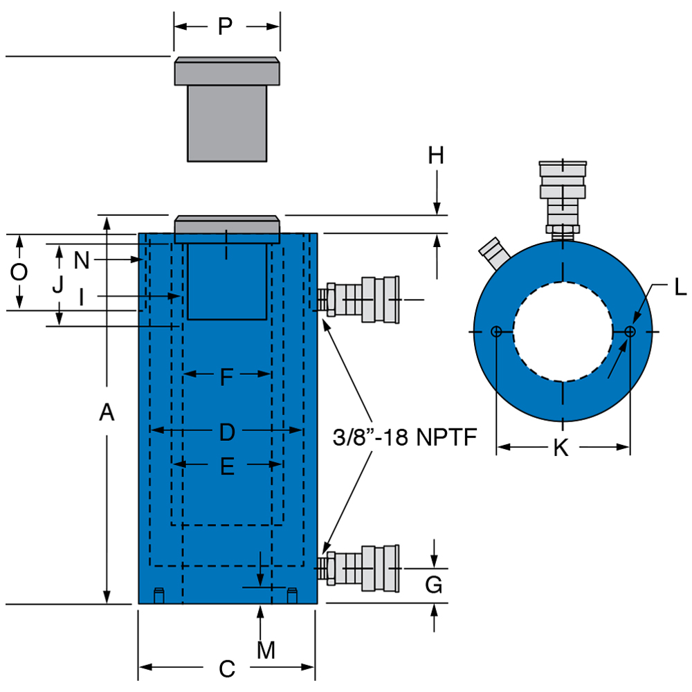 hollow-hole-double-acting-cylinder-specifications.jpg