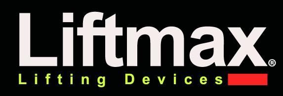liftmax-logo-original-01.png