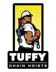 logo-tuffy-chain-hoist-original-232x300-02.jpg