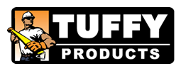 logo-tuffy-products-original-100x225-01.png