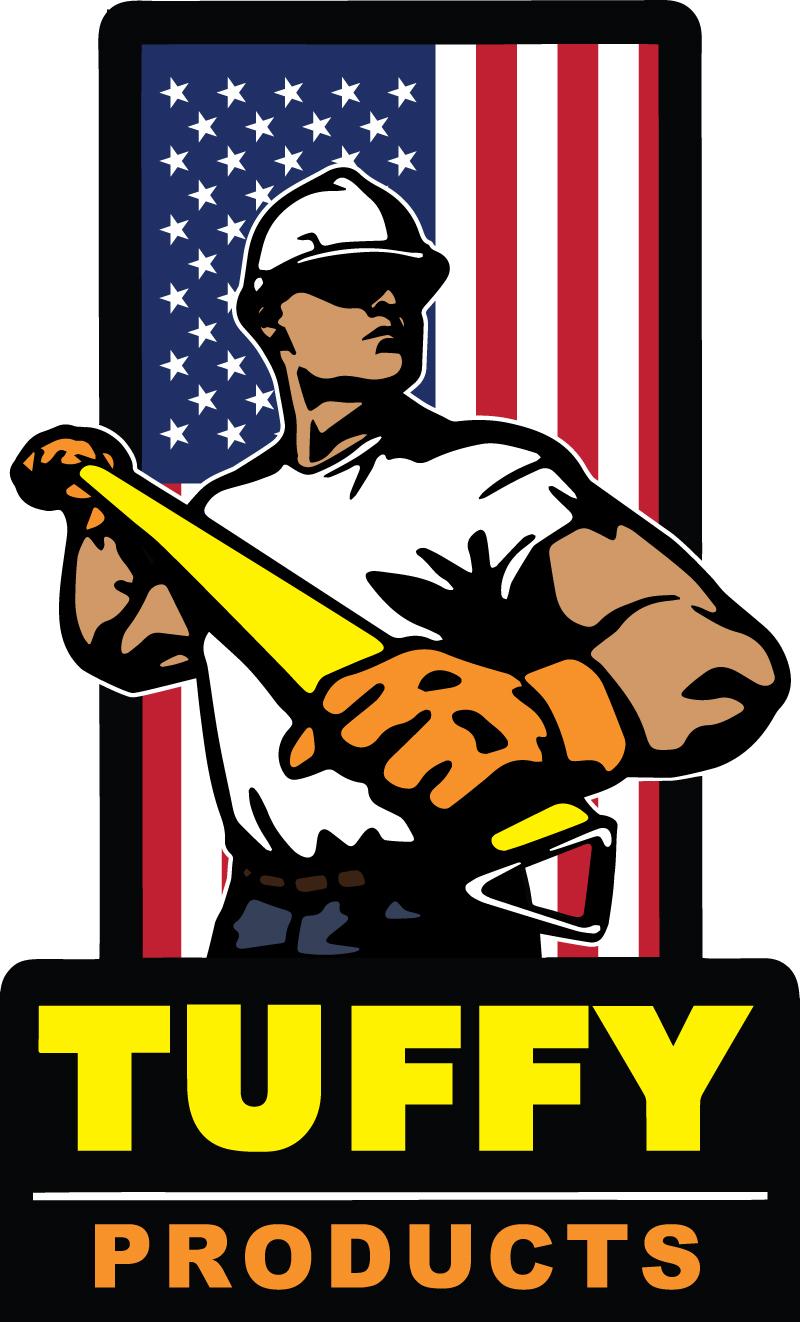 logo-tuffy-usa-flag-original-800x1322-01.jpg