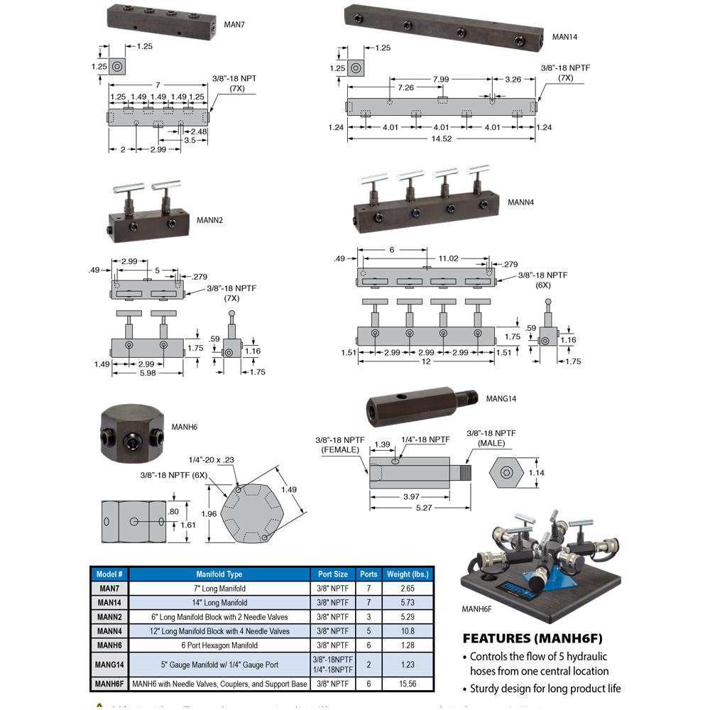 manifolds-specifications-1kx1k-01.jpg