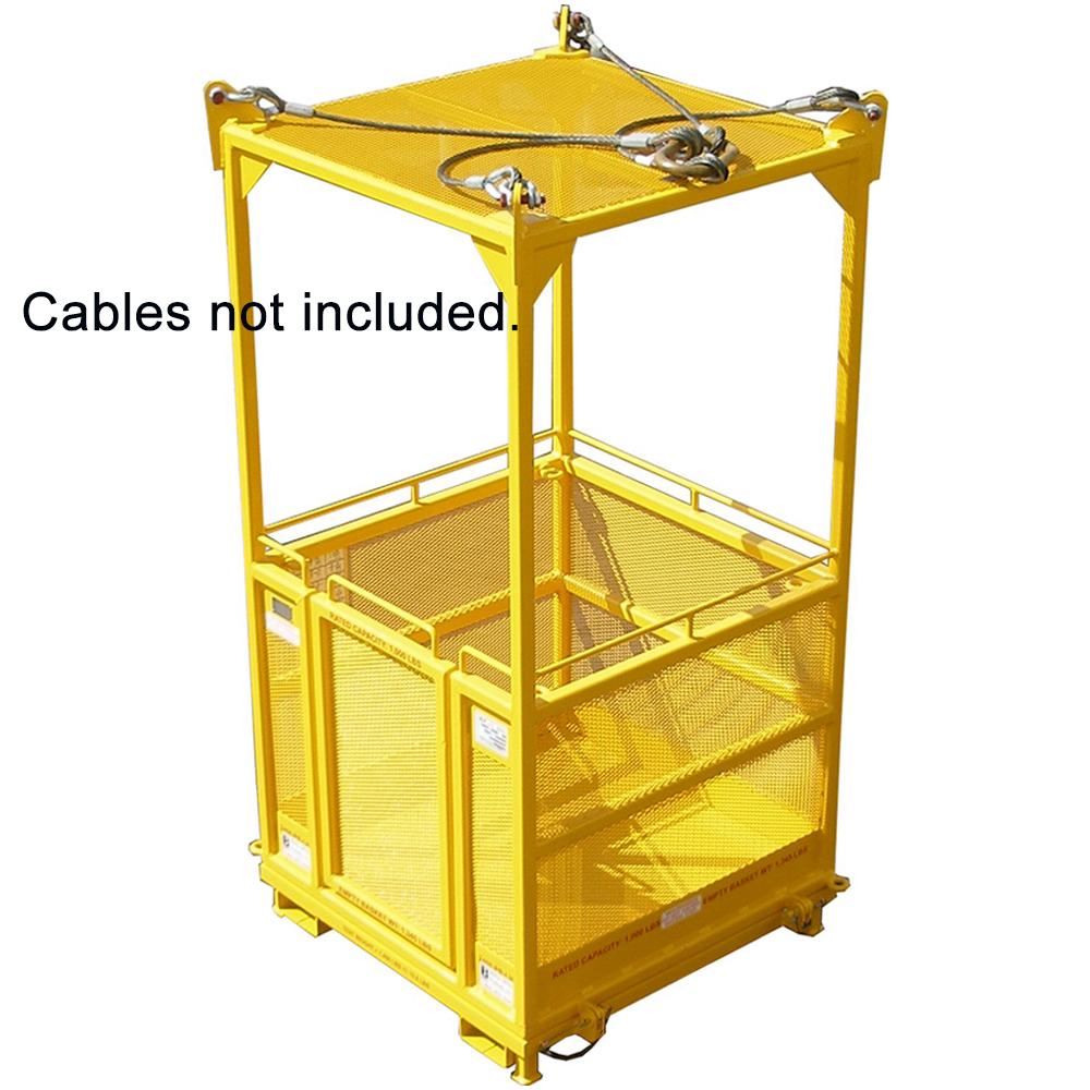 pb-3272-1000-capacity-man-basket-1kx1k-01.jpg