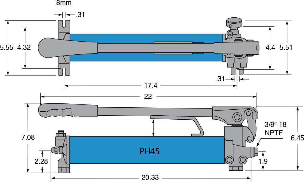 ph45-specs.jpg