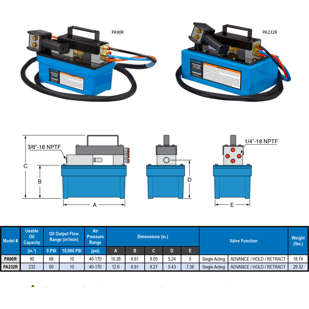 remote-control-air-pumps-1kx1k-01.jpg