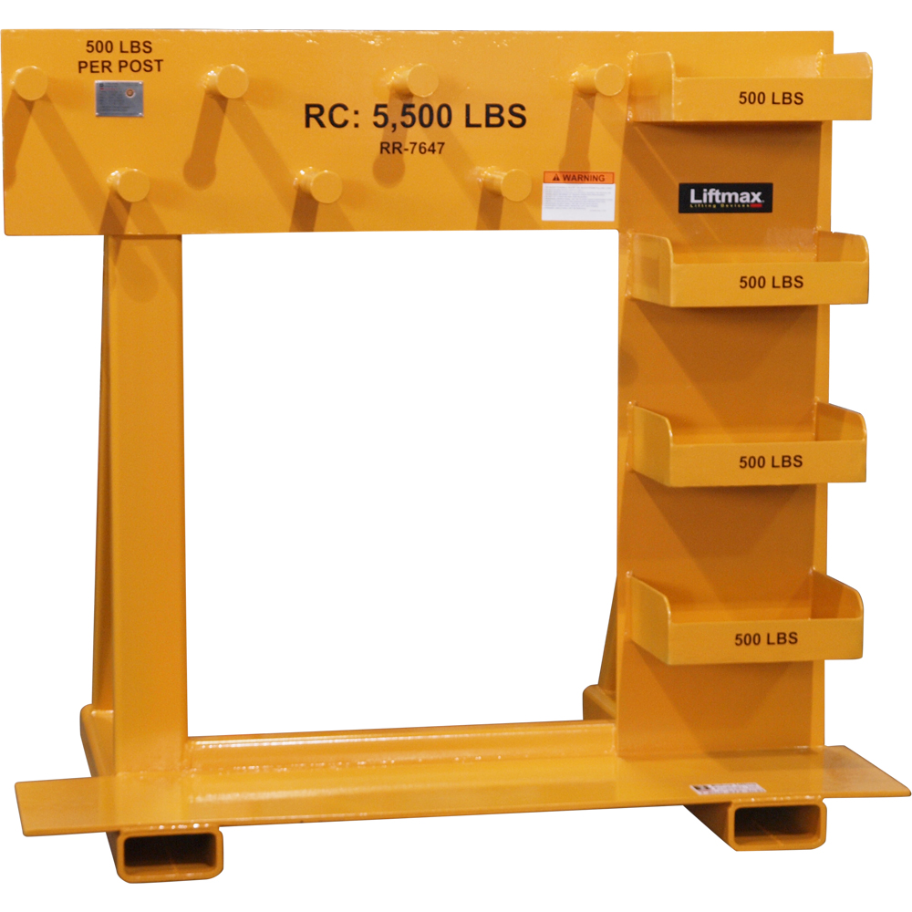 rr-7647-rigging-rack-1kx1k-01.jpg