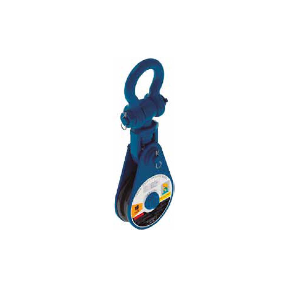 sea-link-20-ton-swivel-shackle-1kx1k-01.jpg
