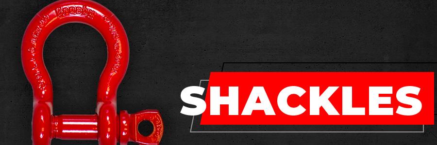 shackles-hero-900-rv.jpg