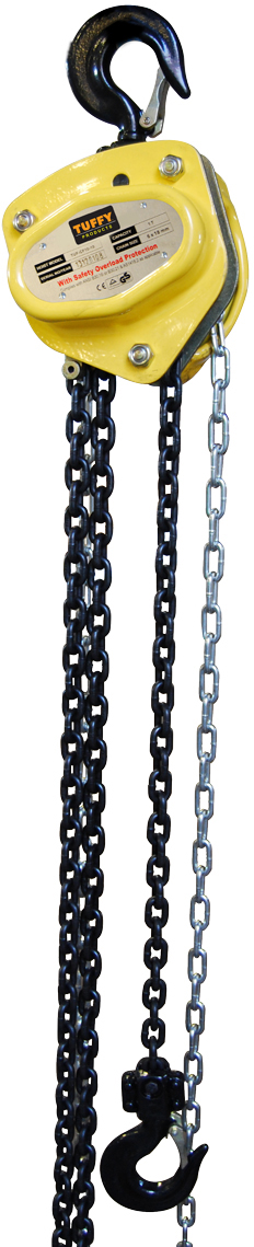 tuf-ch-chain-hoist-original-01.jpg