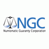 NGC - Numismatic Guaranty Corp