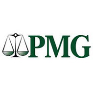 PMG - Paper Money Guaranty