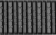 457X101.6CX51|Romac quality rubber track for Caterpillar (CAT), JCB, Bobcat, Takeuchi, John Deere, Case and Kubota skid steer and mini excavator needs.