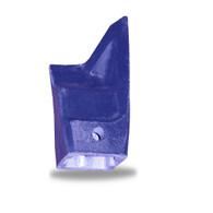 300RH. Romac. Quality aftermarket G.E.T. (bucket teeth) for Caterpillar (CAT), JCB, Bobcat, Takeuchi, John Deere, Case and Komatsu